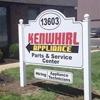 Kenwhirl Appliance