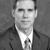 Edward Jones - Financial Advisor: Jody W Dieker