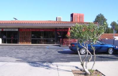 Francesco's Cafe Italia - Rancho Palos Verdes, CA