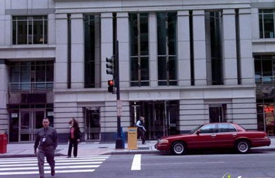 National Disability Council - Washington, DC
