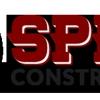 Spike Construction