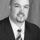Edward Jones - Financial Advisor: Brandon M Jobe