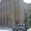 Assumption Church Servite Fathers