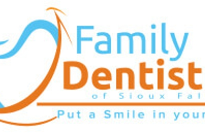 Family Dentistry Of Sioux Falls - Sioux Falls, SD