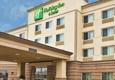 Holiday Inn Hotel & Suites Green Bay Stadium - Green Bay, WI