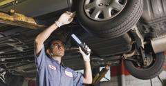 Steves Auto Repair - Independence, KY