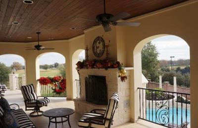 Design Tech Homes 24170 Us 281 San Antonio Tx 78258 Ypcom