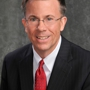 Edward Jones - Financial Advisor:  Robert J Correll