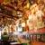 El Toreador Restaurant