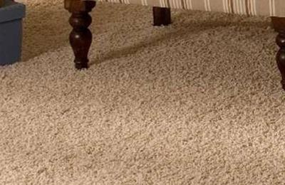 Heaven's Best Carpet Cleaning Venice FL - Venice, FL