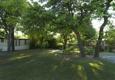 Edgewood RV Park - Oklahoma City, OK