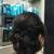 Signature Hair