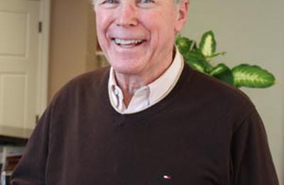Rosen John K - Reynoldsburg, OH