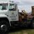 Tree Taxi - Tree Moving Service