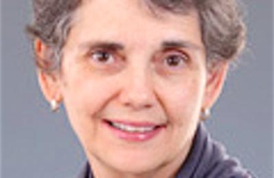 Dr. Marta M Rico, MD - Bronx, NY