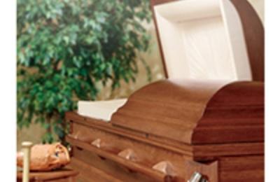 Nichols-Gilmore Funeral Home - Wilmington, DE