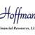 Hoffman Financial Resources