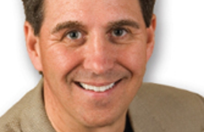 Dr. David Little - San Antonio, TX