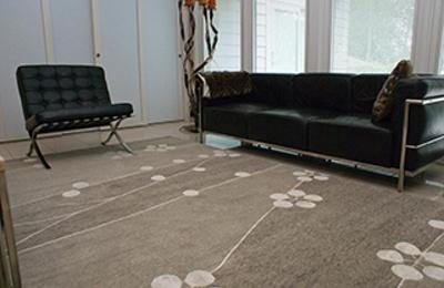 Hadidi Rug Design Gallery 8116