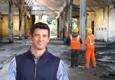 Syracuse Environmental & Construction Group - Syracuse, NY
