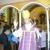 Jesus & Mary Roman Catholic Chapel