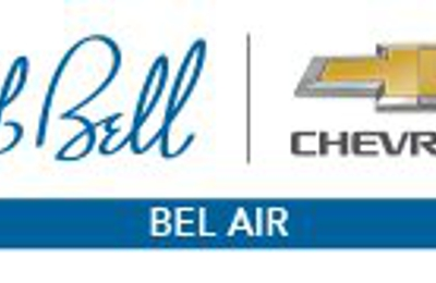 Bob Bell Chevrolet >> Bob Bell Chevrolet Of Bel Air Inc 1230 Baltimore Pike Bel Air Md