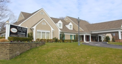 Casimir Funeral Home - Miller Place, NY
