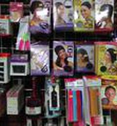 Alexas Beauty Supply & Salon - Amarillo, TX
