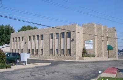 Elite Medical Billing - Farmington Hills, MI