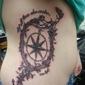 Valkyries Tattoo & Body Piercing Llc - Gainesville, FL