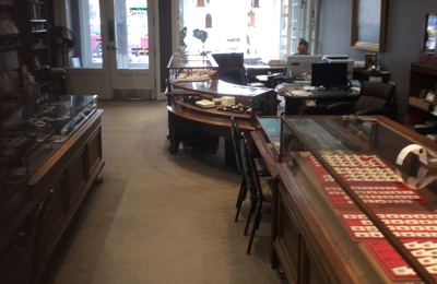 Birmingham Coin & Jewelry Inc - Birmingham, MI