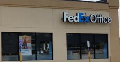 FedEx Office Print & Ship Center - Rochester, MI