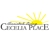 Cecelia Place Assisted Living