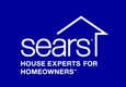 Sears Appliance Repair - Fort Wayne, IN
