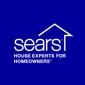 Sears Appliance Repair - Chicago Ridge, IL