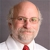 Dr. Peter H Gach, MD