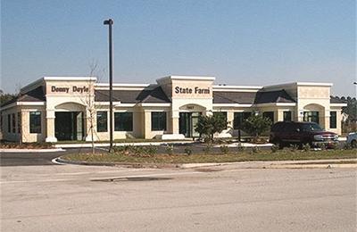 Denny Doyle - State Farm Insurance Agent - Jacksonville, FL
