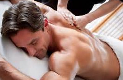 Bay Thai Massage/ Sawadee massage - Laguna Beach, CA