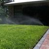 Classic Lawns of Brevard, Inc.