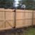 Silverman Fence