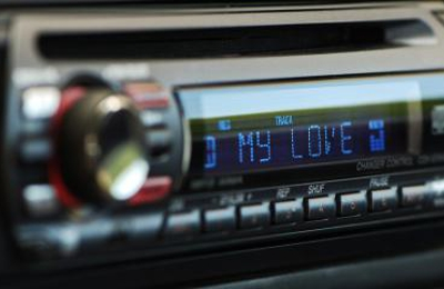 car audio aiea