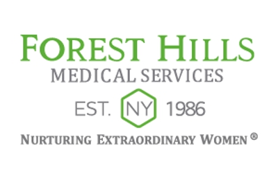 Forest Hills Medical Services PC - Forest Hills, NY