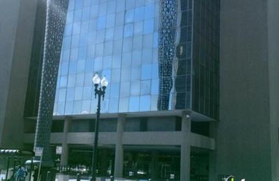Afge 600 W Madison St, Chicago, IL 60661 - YP com