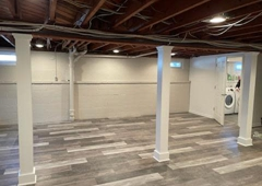 J Edgar Thomson Associates - Scotch Plains, NJ