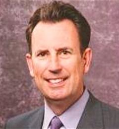 Joseph C Barber MD - Erie, PA