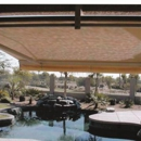 Direct Awnings