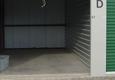 Affordable Delta Storage - Delta, CO