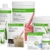 Herbalife Independent Distributor - aWeightLoss.com