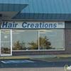 Hair Creations Inc