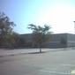 Cinemark Movies 10 - Plano, TX